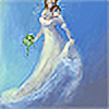 trekkiemage's avatar