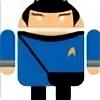 TrekMD's avatar