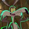 trekmodeler's avatar