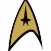 Trekoid's avatar