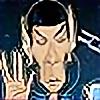 treksf's avatar