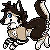 TrelDaWolf's avatar