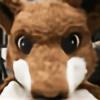 Trelfar's avatar