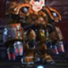 trelian5's avatar