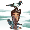 Trellaxl's avatar