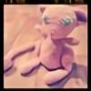 Trelli's avatar
