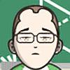 Trelligan's avatar