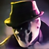 TrellUKCS's avatar