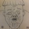 Treln's avatar
