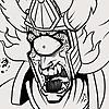 Trelock's avatar