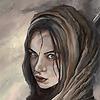tremani's avatar