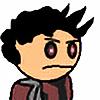tremarvel08-draws's avatar