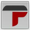 tremblingpixels's avatar