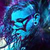 TremendousGFX's avatar