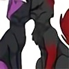 Tremmelx1's avatar