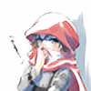 TremorDusk's avatar