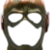 TRemreTR's avatar