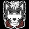 Tren-Foxx's avatar