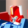 trence5's avatar