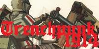 Trenchpunk1914's avatar