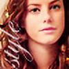 trendandstyle's avatar