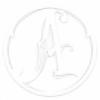 TrendieAttrendaRaei's avatar