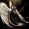 Trenditon's avatar