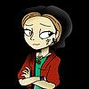 trendolyn's avatar