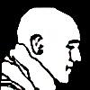 trendwhoreuk's avatar