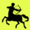 TrendyCentaur's avatar