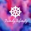 TrendyInfinity's avatar