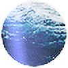 TrendyLife's avatar