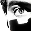 trendyNick's avatar