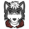 TrendyTheFoxxo's avatar