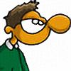trenki's avatar
