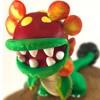 TrenoNights's avatar