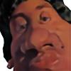 trenoops's avatar