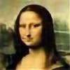 trenthanover's avatar