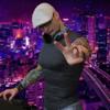 TrentHarlow's avatar