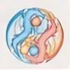 TrentKanor's avatar