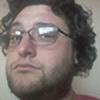 TrentKatzenberger's avatar