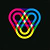 trentp's avatar