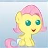 TrentSchmidt's avatar
