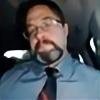 trentshimmons's avatar