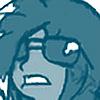 TrentTheFox's avatar