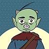 Trenttroy's avatar