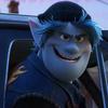 trenu's avatar
