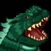 Trenzilla's avatar