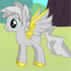 treos99's avatar