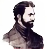 trepak2104's avatar